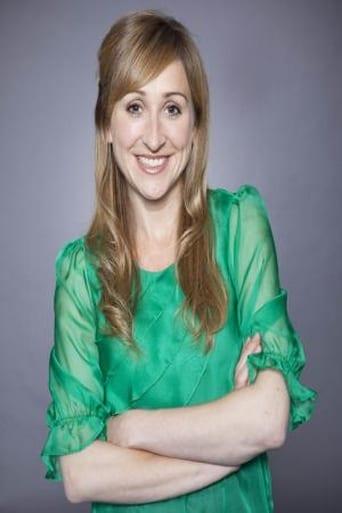 Image of Charlotte Bellamy
