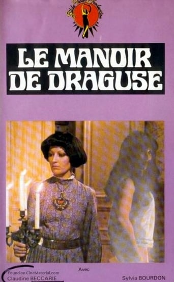 Watch Draguse or the Infernal Mansion Free Movie Online