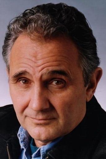 Image of Ralph Peduto