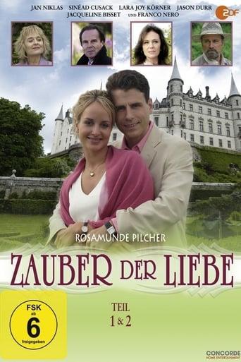Poster of Rosamunde Pilcher: Zauber der Liebe