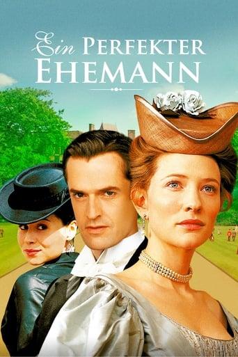 Ein perfekter Ehemann - Drama / 1999 / ab 12 Jahre