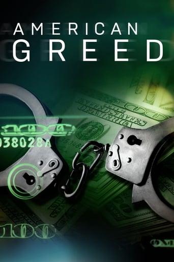 American Greed