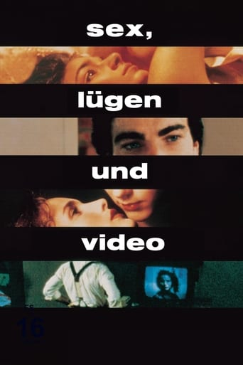 Sex, Lügen und Video