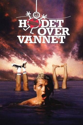 Watch Head Above Water full movie downlaod openload movies