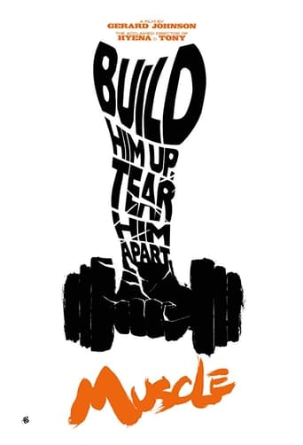 Watch Muscle full movie online 1337x