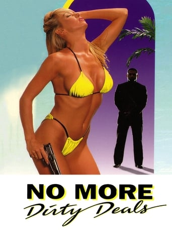 Poster of No More Dirty Deals