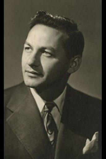 Frank Shuster
