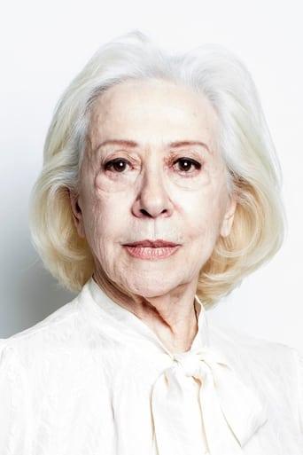 Image of Fernanda Montenegro