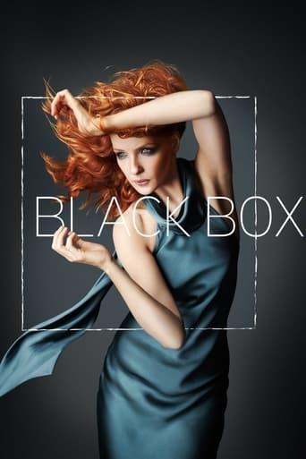 Poster of Black Box