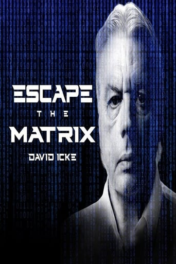 Escape The Matrix
