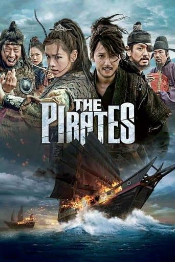 The Pirates