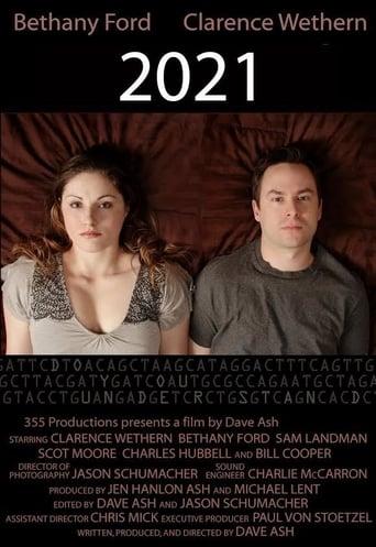 Watch 2021 Free Movie Online