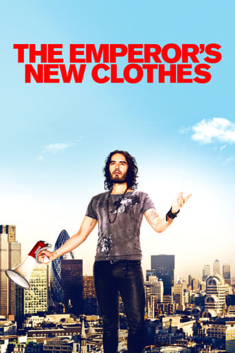Watch The Emperor's New Clothes Free Online Solarmovies
