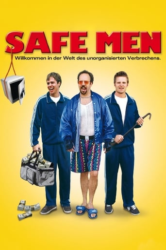 Die Safe Spezialisten