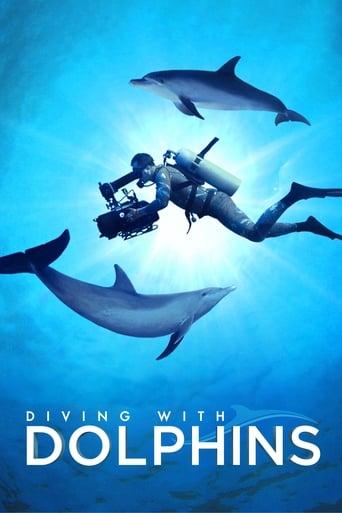 Die fantastische Welt der Delfine