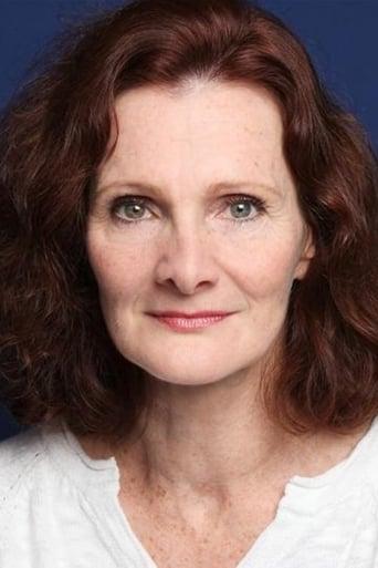 Image of Nicola Sloane