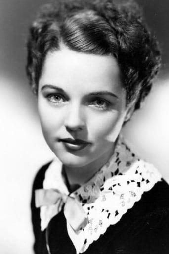 Image of Jane Wyatt
