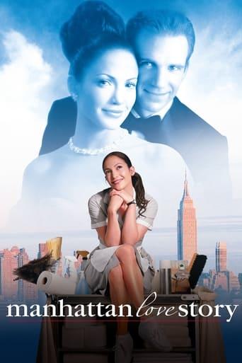 Manhattan Love Story - Komödie / 2003 / ab 0 Jahre