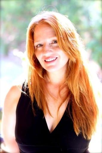 Image of Rachel Oliva