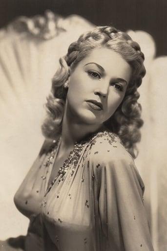 Image of Joan Shawlee