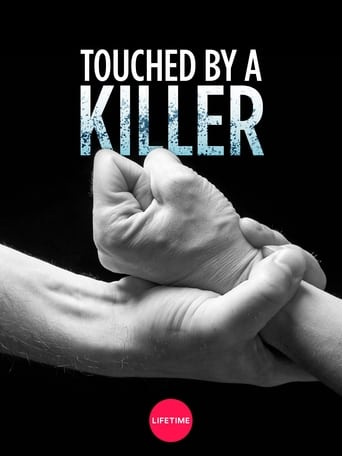 Poster of Touched by a Killer