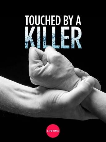 Poster of Tocada por un asesino