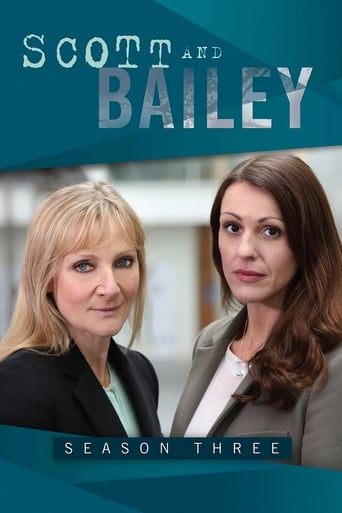 Scott And Bailey S03E06
