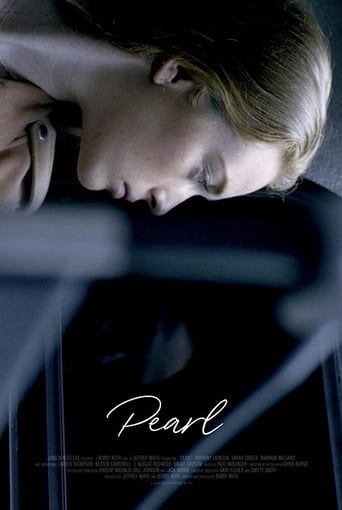 Watch Pearl Online Free in HD