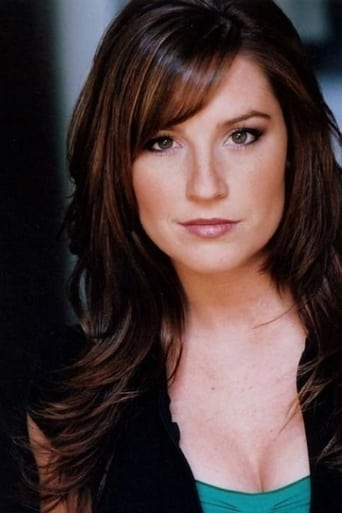 Lindsay Dennis