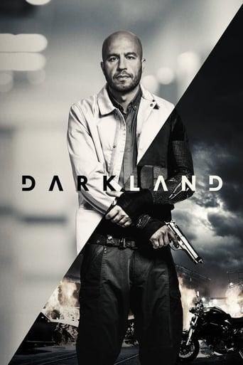 voir film Darkland streaming vf
