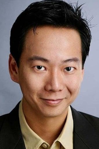 Image of Rick Tae