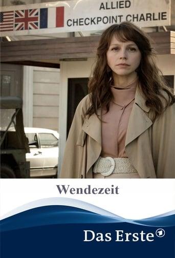 Wendezeit - Thriller / 2019 / ab 0 Jahre
