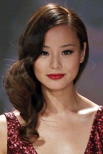 Image of Jamie Chung