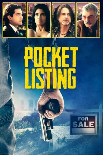 Poster of Pocket Listing