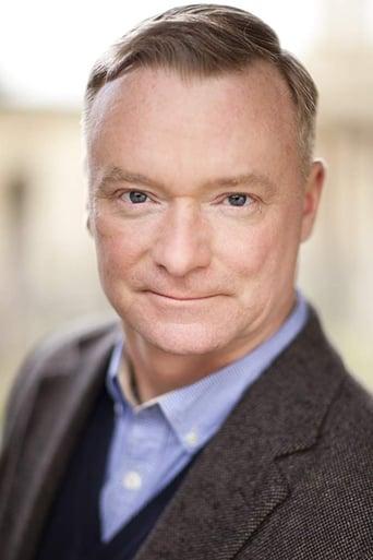 Image of David Holt