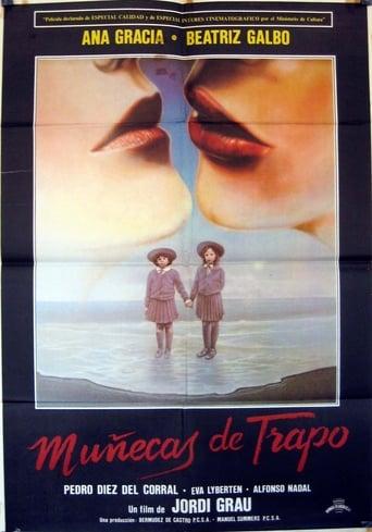 Watch Muñecas de trapo full movie downlaod openload movies