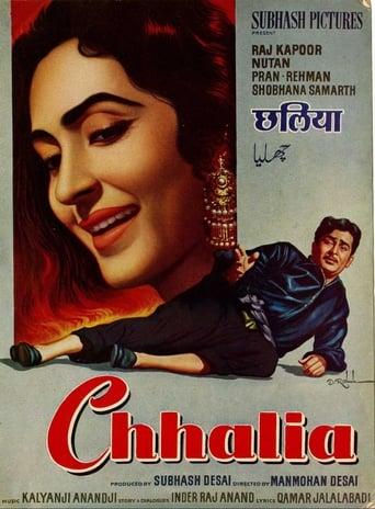 Watch Chhalia Online Free Putlocker
