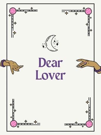 Watch Dear Lover 2021 full online free