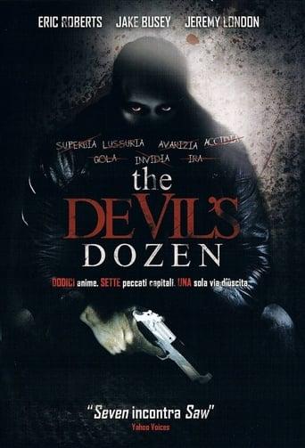 Poster of The Devil's Dozen