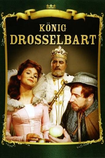 Watch King Thrushbeard Free Movie Online