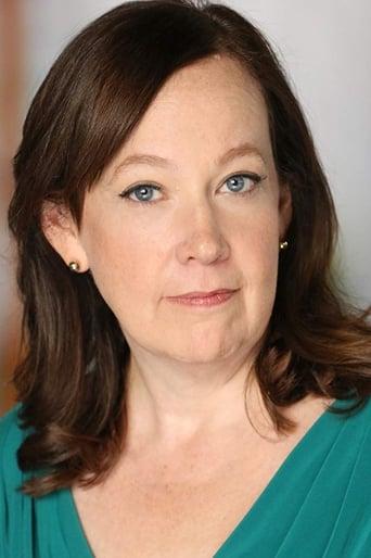 Image of Amy Chandler