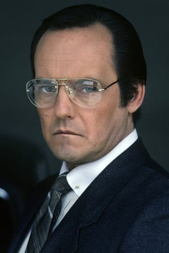 Image of Dennis Lipscomb