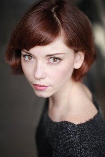 Image of Marama Corlett
