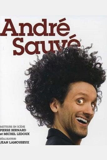 Watch André Sauvé full movie online 1337x