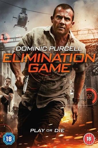 Elimination Game