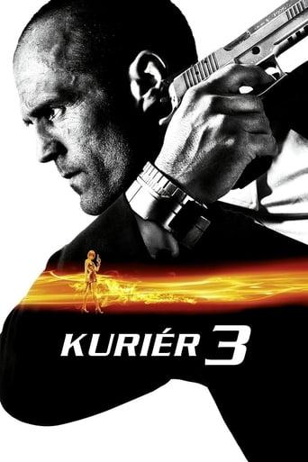 Kuriér 3