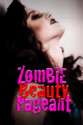 Watch Zombie Beauty Pageant: Drop Dead Gorgeous Online Free in HD