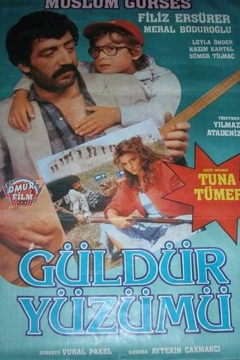 Watch Güldür Yüzümü full movie online 1337x