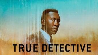 Справжній детектив (2014- )