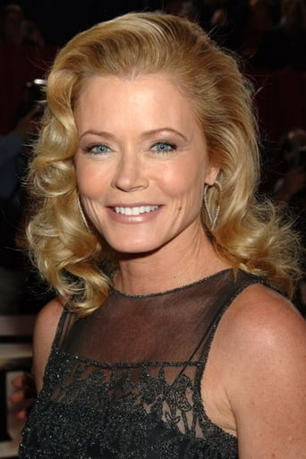 Image of Sheree J. Wilson